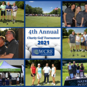 Fourth-Annual-WCRE-Celebrity-Charity-Golf-Tournament-Raises-40000