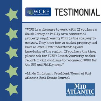 Mid-Atlantic-Real-Estate-Journal