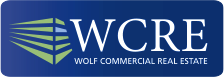Wolf Commercial Real Estate | South Jersey | Philadelphia PA