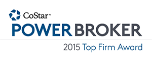 2015-power-broker