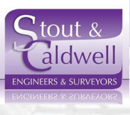 stout-caldwell