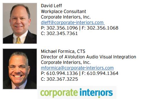 corporate-interiors