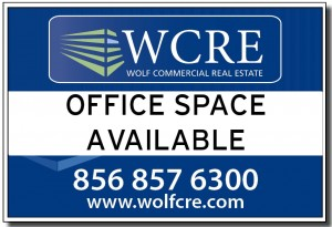 south-jersey-commercial-real-estate