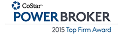 2015-costar-power-broker