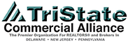 Tristate Commercial Alliance