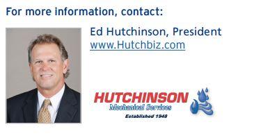 hutchison
