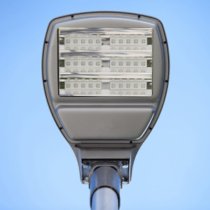 led-lighting