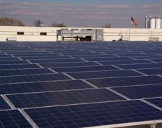 solar-resurgence-in-new-jersey