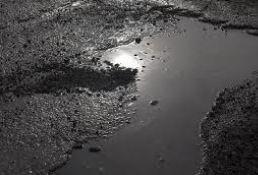 weatherproof-asphalt