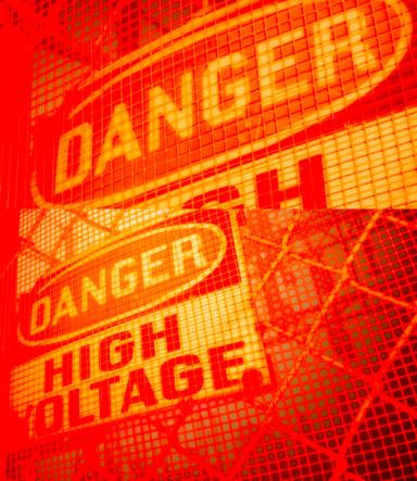 attractive-nuisance-dangers