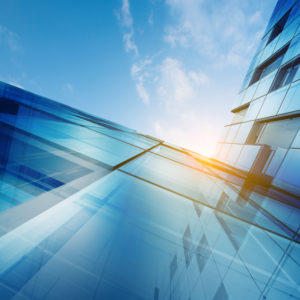 Purchasing Commercial Real Estate