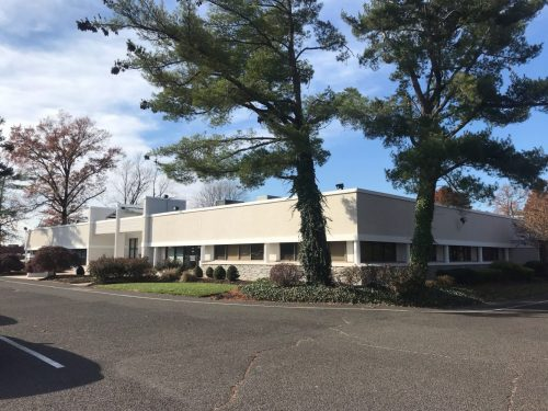 236 Route 38, Moorestown, New Jersey
