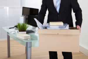 move-management-company