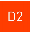d2-logo