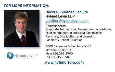 david-gunter