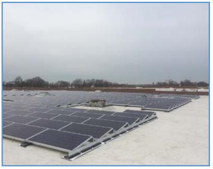 nj-commercial-solar