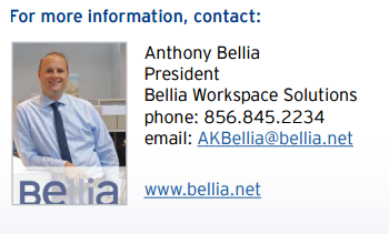 anthony bellia