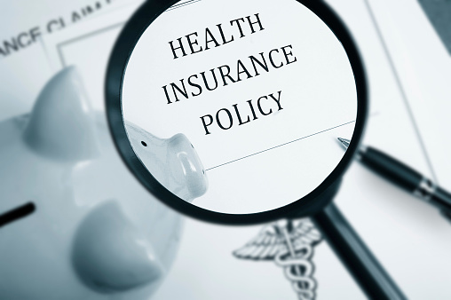 health-insurance-costs