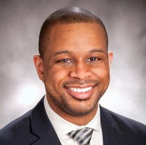 Wcre Welcomes New Vice President Tony Banks Philadelphia