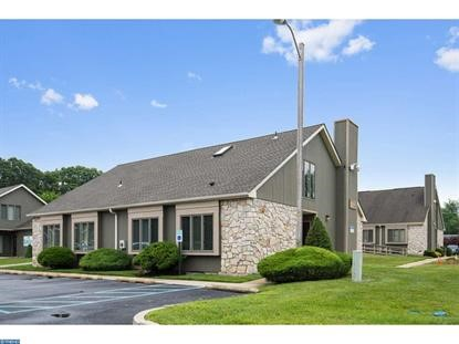 151 Fries Mill Road, Turnersville, New Jersey
