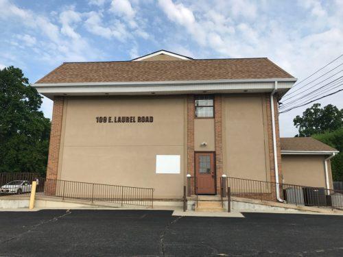 109 East Laurel Road, Stratford, New Jersey