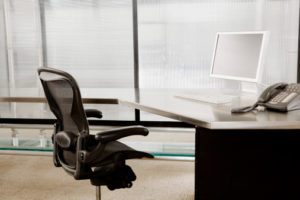Tips for Furnishing a New Office