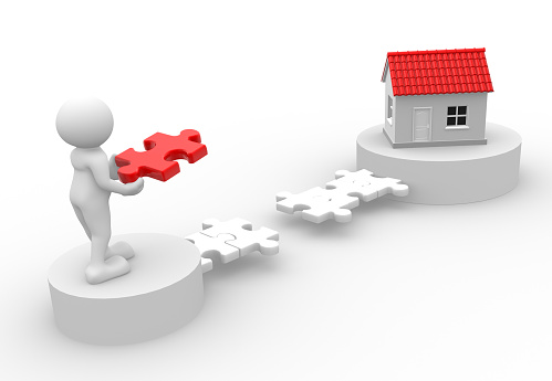 bridge-lenders-bridge-loans