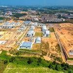 land development strategies