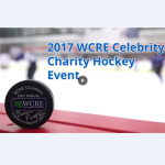 wcre-charity-hockey-event-2017