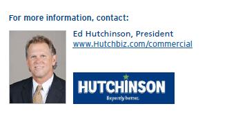 ed-hutchinson