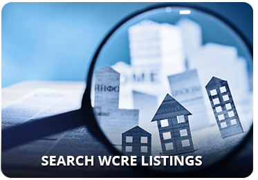 search south jersey commercial real estate listings