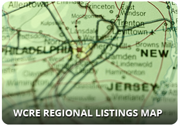 south-jersey-commercial-real-estate-map
