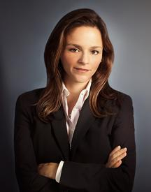 Daniella Gordon