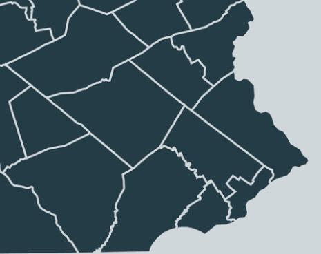 Southeastern-Pennsylvania-Commercial-Real-Estate