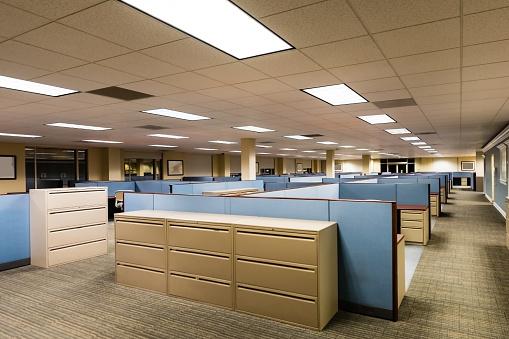 commercial relocation concierge