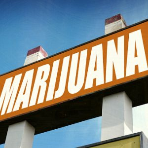 New Jersey Marijuana Reform
