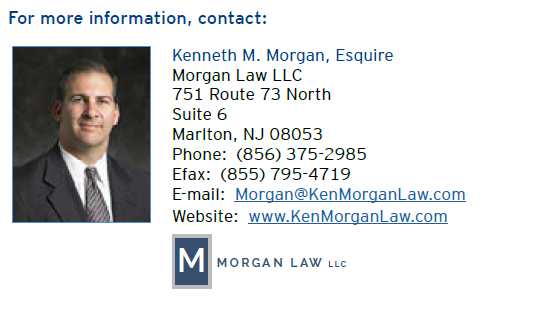 kenneth-morgan