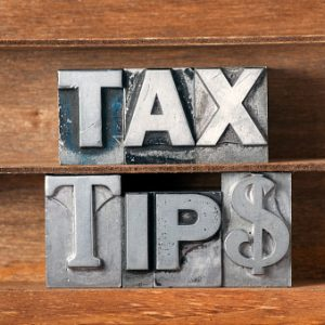 Commercial Property Investors are Overpaying on Income Taxes