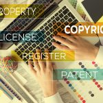 Protecting Goodwill and Intellectual Property