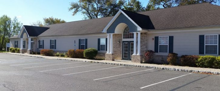 Commercial Property For Sale In Hammonton Nj