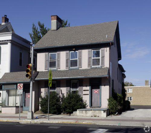65 North Broad Street, Woodbury, New Jersey