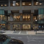 WCRE Opens Center City Philadelphia Office