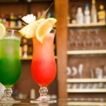 New Jersey Liquor Licenses