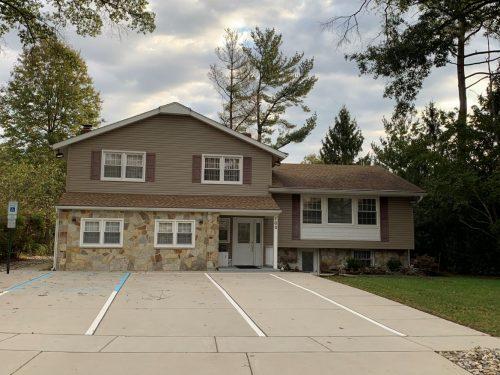 103 Fairway Terrace, Mount Laurel, New Jersey