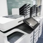 Accounting Implications for Leasing Equipment