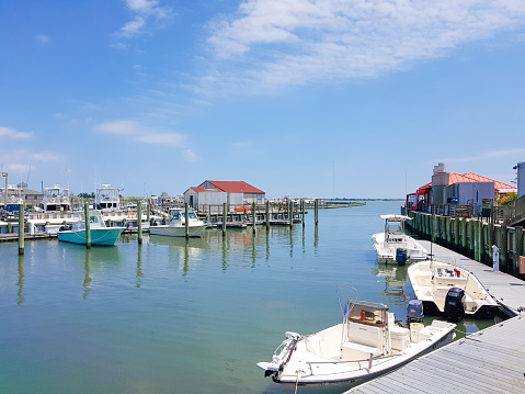 Somers Point Commercial Real Estate