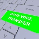 Wire Fraud in Commercial Real Estate