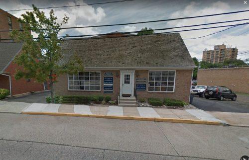210 Haddon Avenue, Westmont, New Jersey