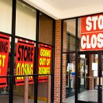 Landlord Issues for Tenant Bankruptcies