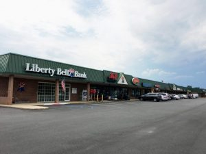 WCRE Listings   Wolf Commercial Real Estate   South Jersey